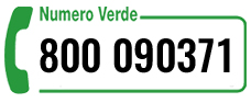 Numero Verde Invidiamarketing